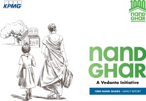 1000-Nandghar-Impact-Book-1