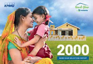 2000-Nandghar-Milestone-Report-pdf-1024x724