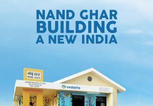 Nandghar Brochure A4 6 July